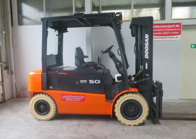 B50X-5