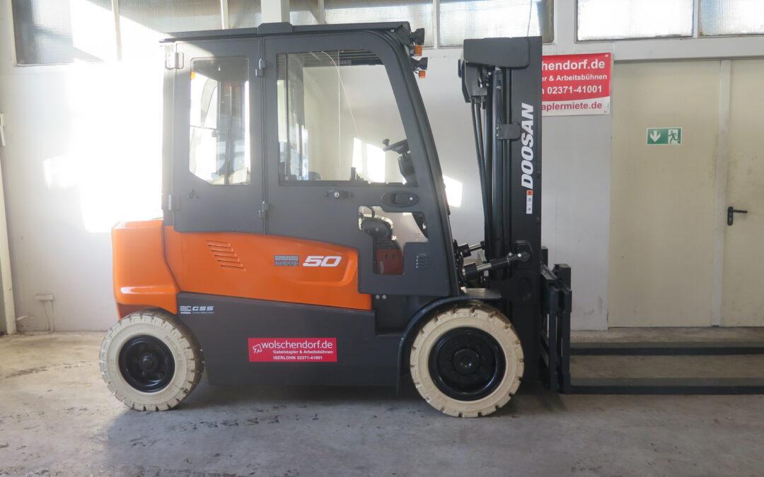 B50X-7